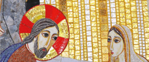Jesus_e_a_mulher_pecadora