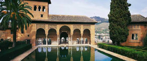 alhambra_guided_tour_with_tickets_1_visitar_granada