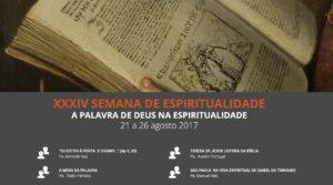 semanaespiritualidade2017av